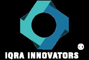 IQRA INNOVATORS