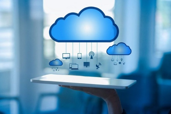 cloud-comp1-1
