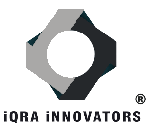 Your Idea, Our Innovation