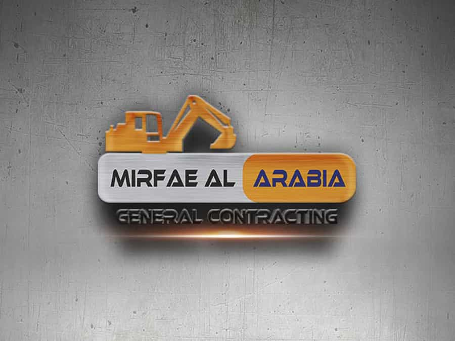 MIRFAE AL ARABIA