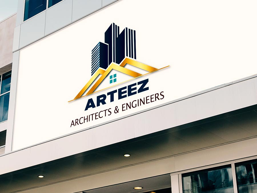 ARTEEZ