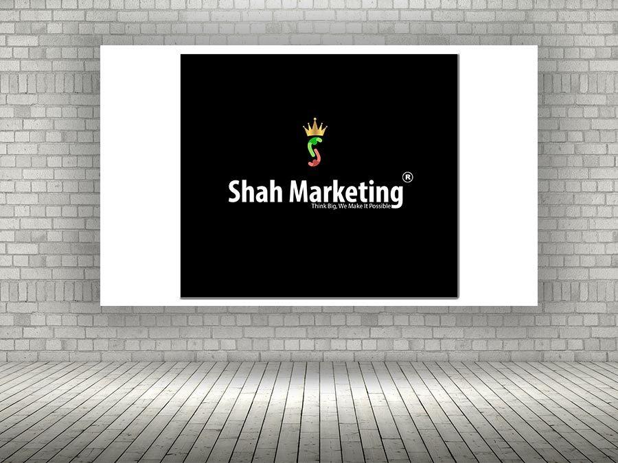 SHAH MARKETING