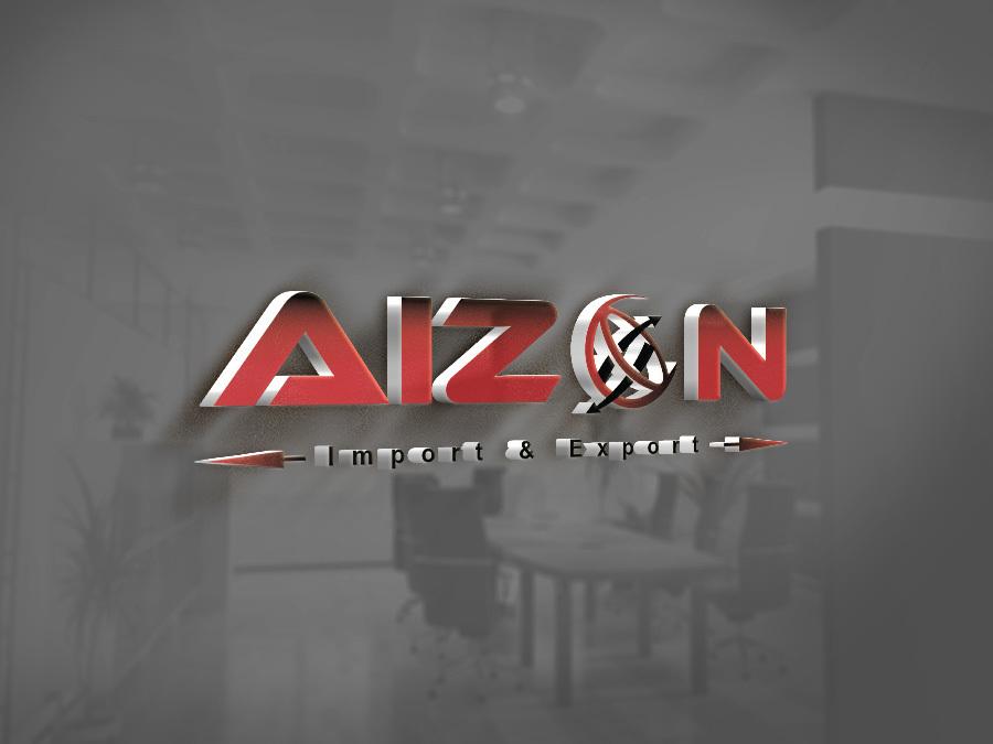 AIZON